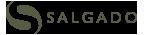 logo_h
