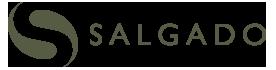 logo_h_g