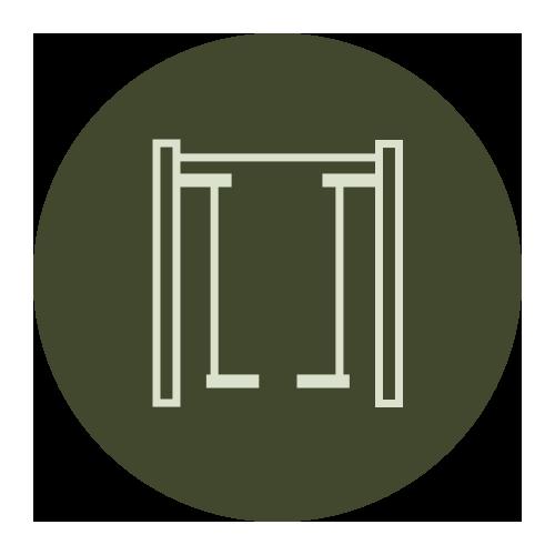 iconos categorias-2