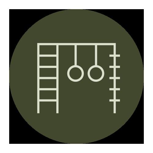 iconos categorias-3