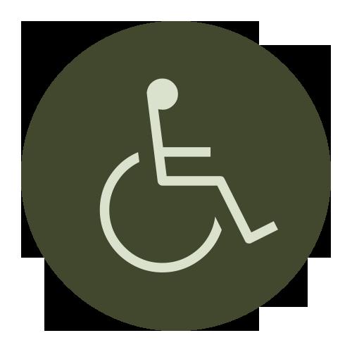 iconos categorias-9